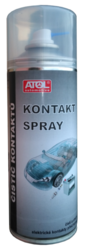 Kontakt spray 400ml